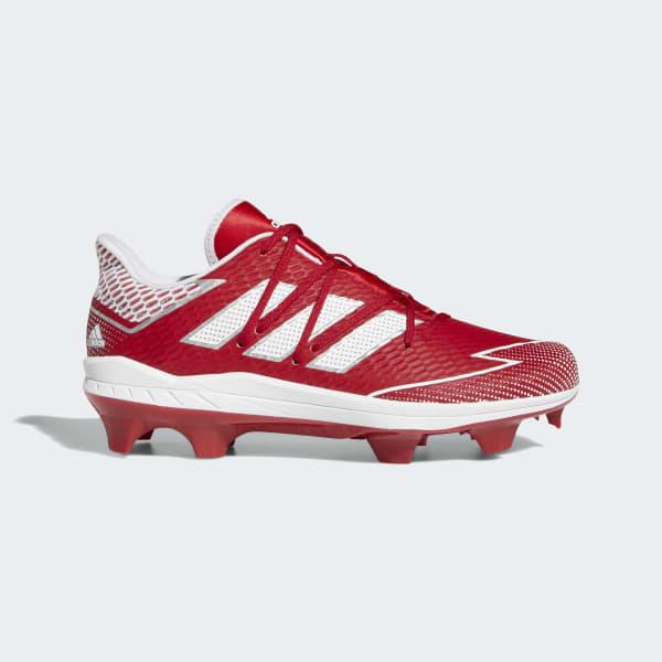 adidas Adizero Afterburner 7 Pro TPU