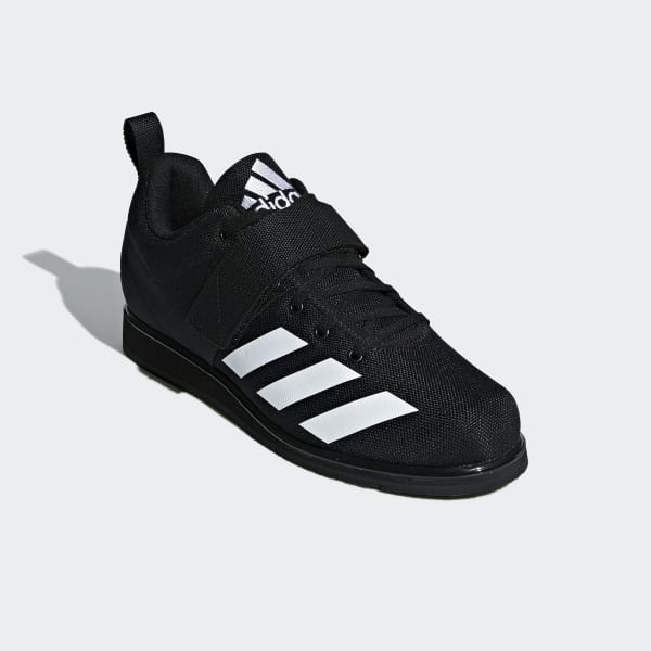 adidas Powerlift 4 Shoes Svart | adidas Sweden