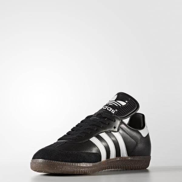 ad2415d65 adidas Samba Classic OG Shoes - Black