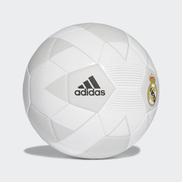 Pelota Real Madrid 2018
