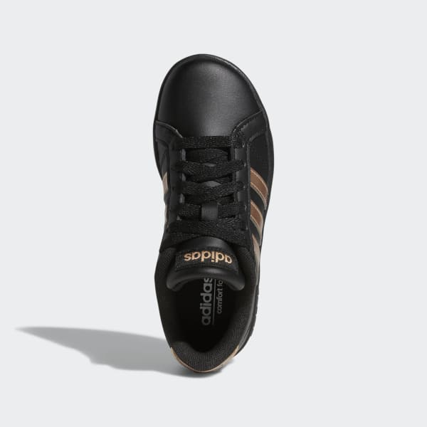 adidas baseline schwarz damen
