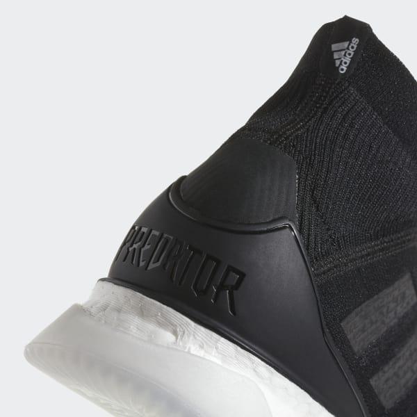 9b03b0c75a9bd adidas Predator Tango 18+ Schuh - schwarz | adidas Deutschland