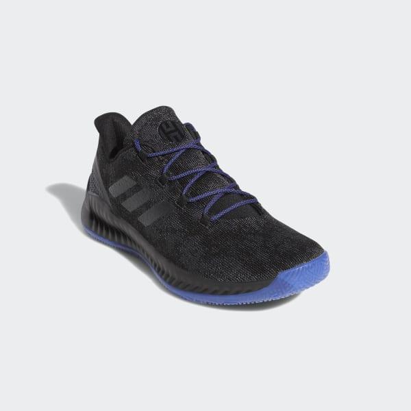 Harden B/E X Shoes