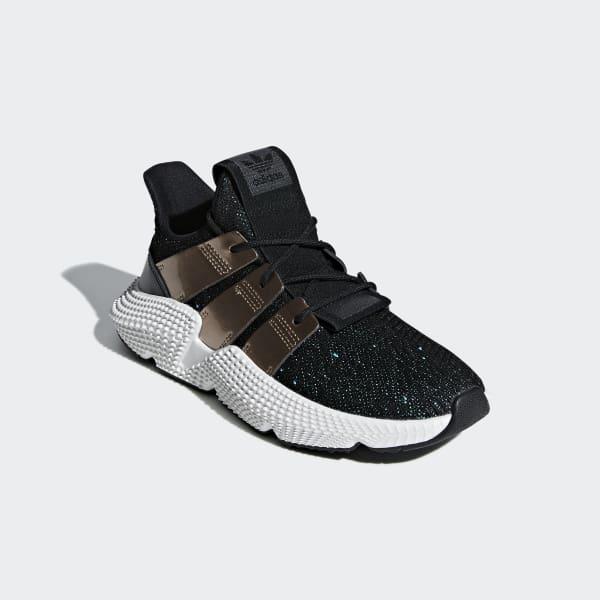 adidas Prophere Shoes - Black  9316d9fc7