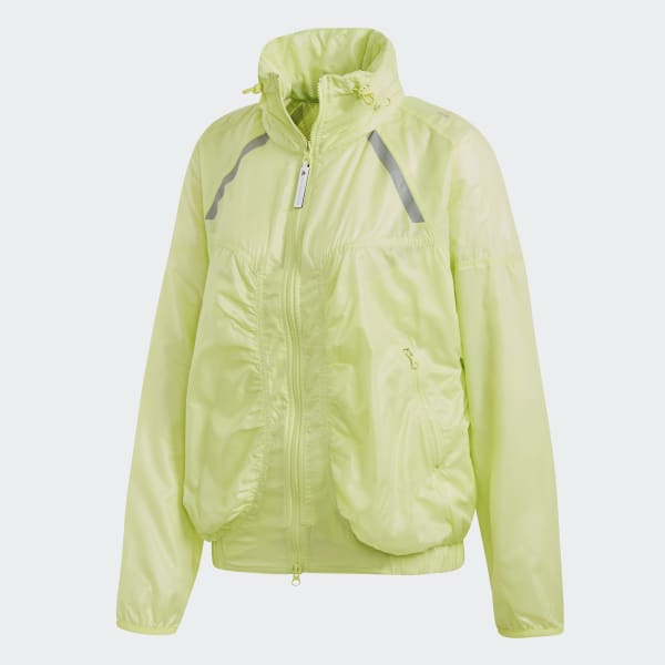 Jaqueta Adidas Down Light JKT