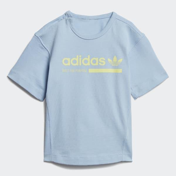 Kaval Şort ve Tişört Takımı