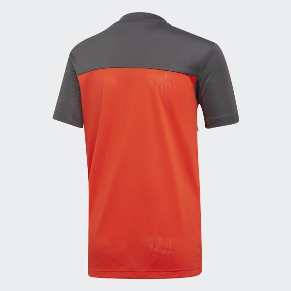 Camiseta Equipment