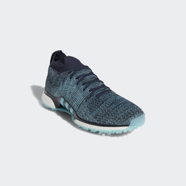 Tour360 XT Parley Shoes