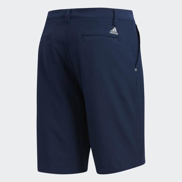 adidas Ultimate365 Shorts - Blue | adidas US