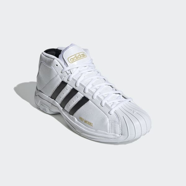 Pro Model 2G All Star West 2020 Schuh