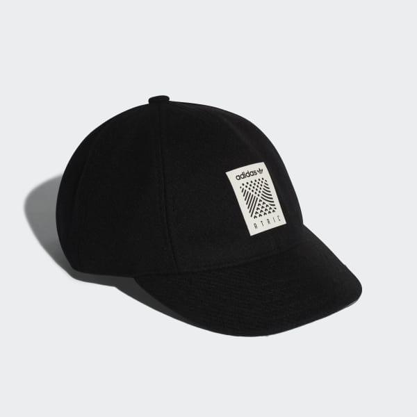 Atric Beyzbol Şapkası