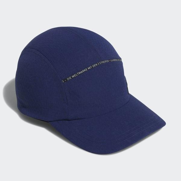 Adicross Camper Cap