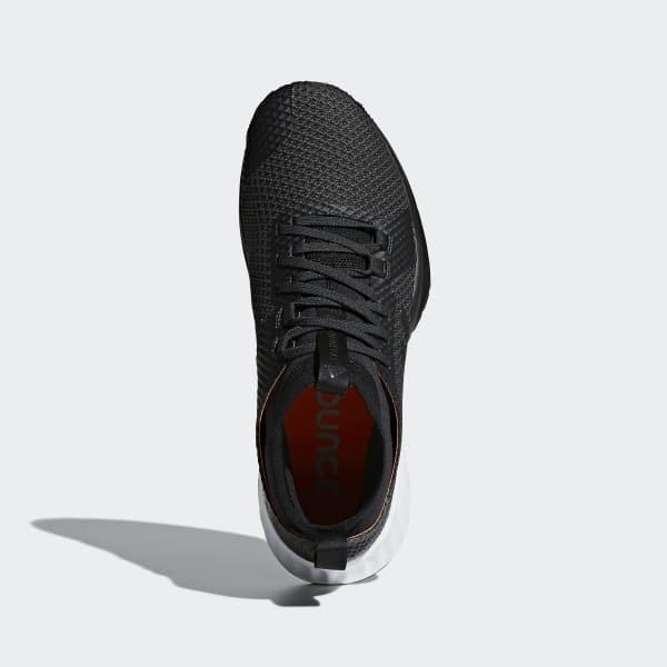 adidas Crazytrain Pro 3 Shoes Grey | adidas US