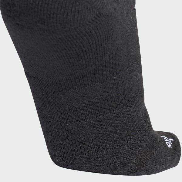 Alphaskin Hafif Yastıklamalı Bilek Boy Çorap