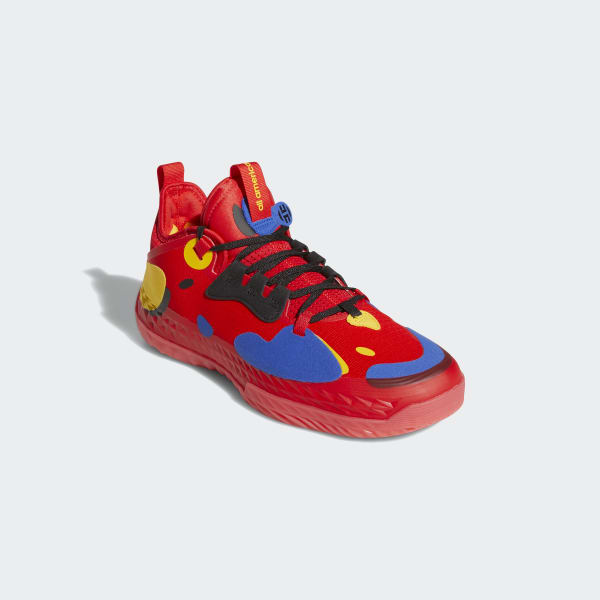 [Immagine: Harden_Vol._5_Futurenatural_Shoes_Red_FZ1292.jpg]