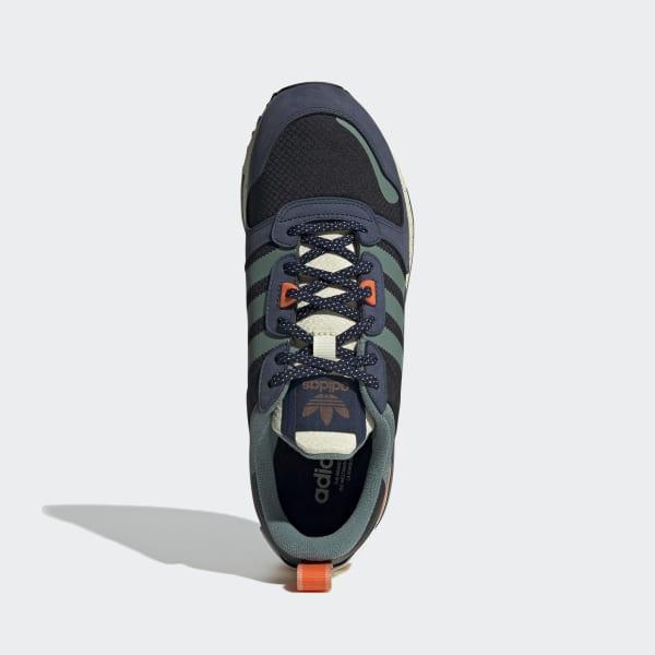 adidas ZX 700 HD Schuh Schwarz | adidas Deutschland