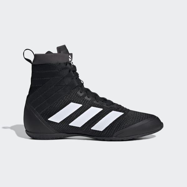 adidas Speedex 18 Shoes - Black   adidas US