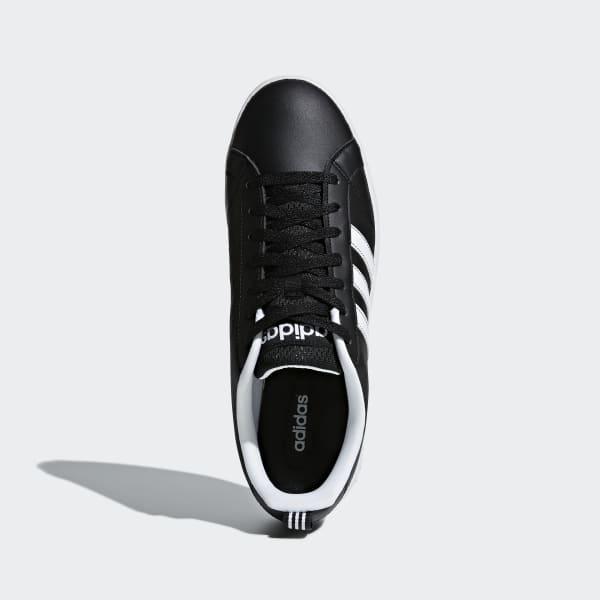 adidas neo advantage nere