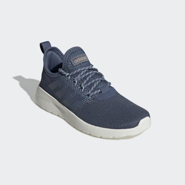Lite Racer Reborn Shoes