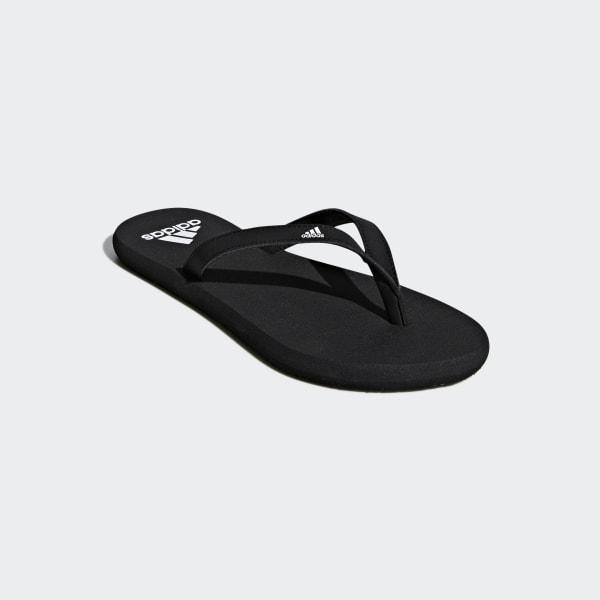 Sandalias Eezay Flip Flop