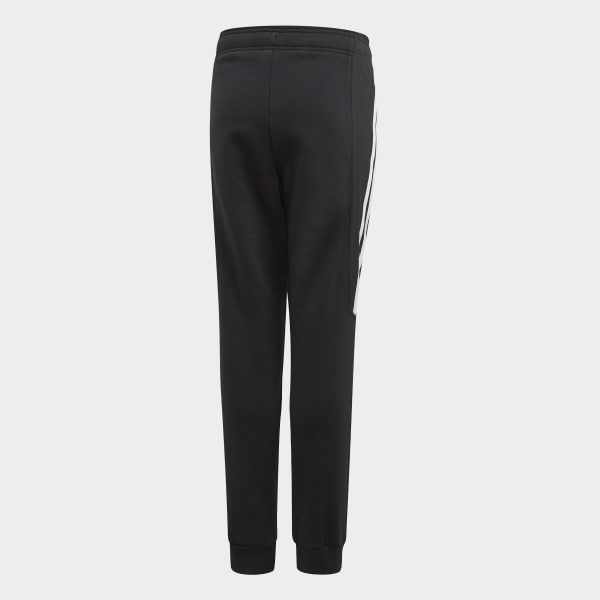 Pantalon de survêtement Radkin