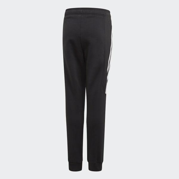 Radkin Sweat Pants