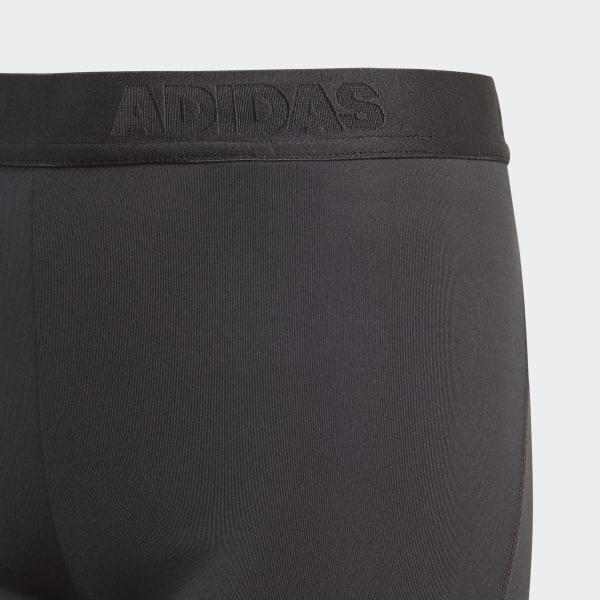 Alphaskin Sport Short Tights