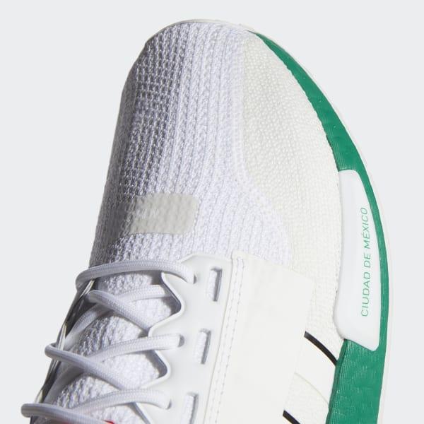 NMD_R1 V2 Mexico City Shoes