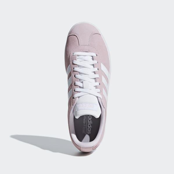 adidas vl court donna