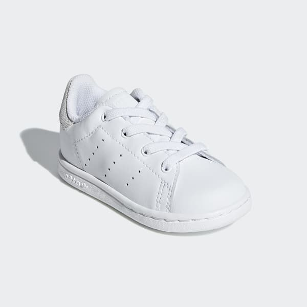 Tenis STAN SMITH EL I
