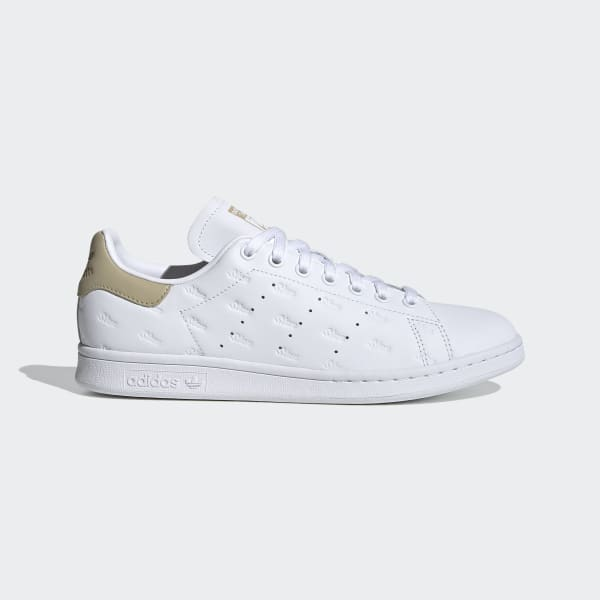 adidas homme chaussures stansmith