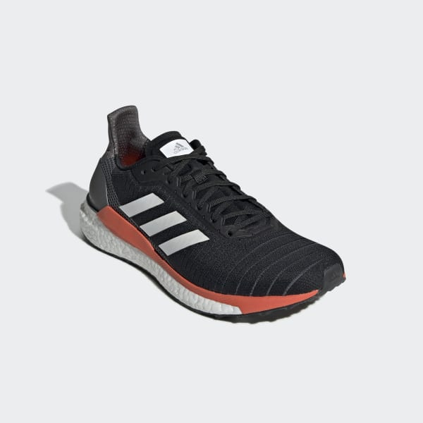 Solar Glide 19 Shoes