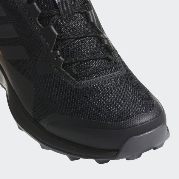 2ae92baec41 Zapatilla adidas TERREX CMTK GTX - Negro adidas | adidas España