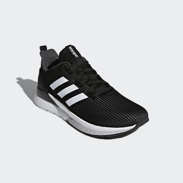 sports shoes beec6 89302 adidas Tenis Questar TND - Negro  adidas Colombia