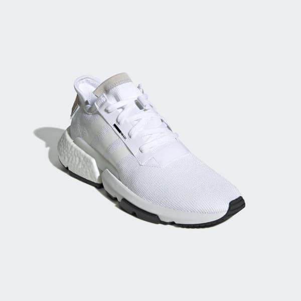 Chaussure POD-S3.1