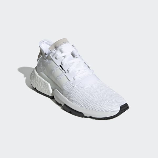 Zapatillas POD-S3.1