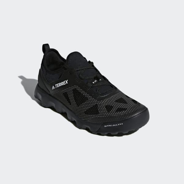 TERREX Climacool Voyager Aqua Schuh