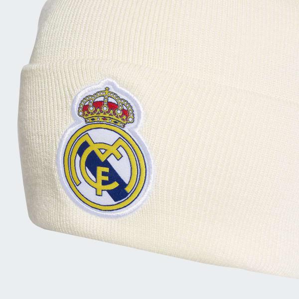 Real Madrid Mütze