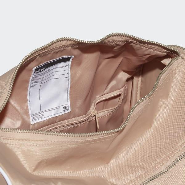 e8ad7e60e768 adidas Duffel Bag Medium - Pink