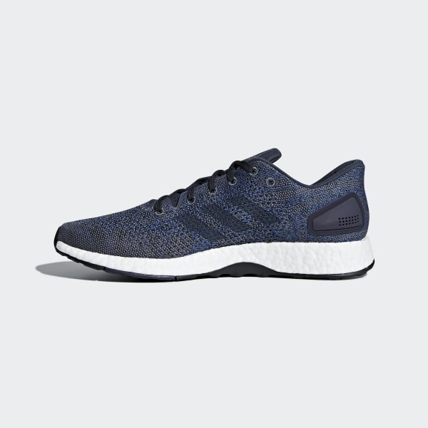 d6aa1869dda75 adidas Pureboost DPR Shoes - Blue