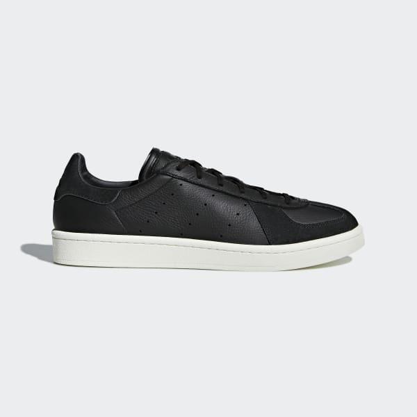 adidas Originals BW Avenue: Black… – Sports