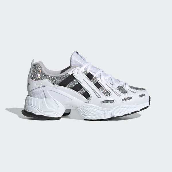 adidas Zapatillas EQT Gazelle - Blanco | adidas Argentina