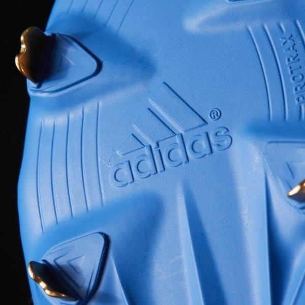 low priced da08a a53b8 adidas adizero Afterburner 4 Father s Day Cleats - Purple   adidas US