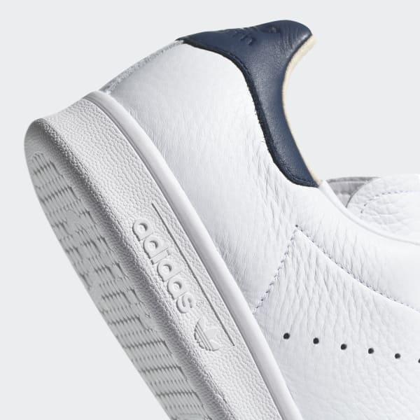 adidas Кроссовки Stan Smith - белый