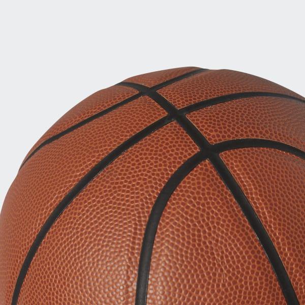 Ballon de basketball All Court