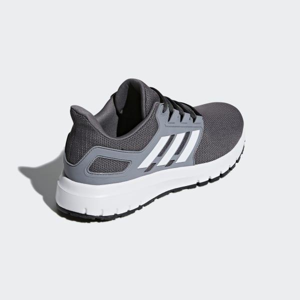 adidas Energy Cloud 2 Shoes - Grey