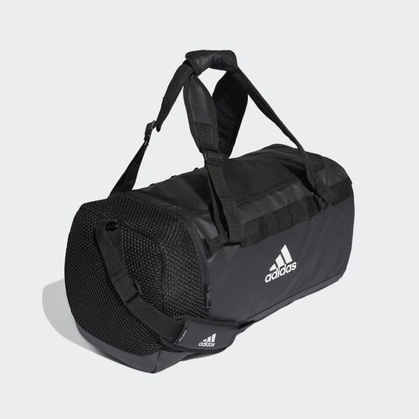 Bolsa deportiva mediana Convertible Training