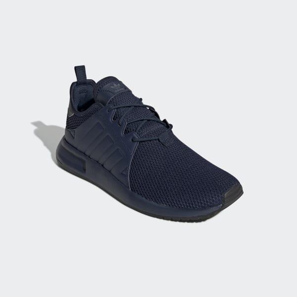 X_PLR Ayakkabı