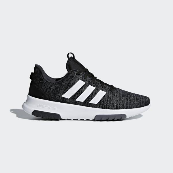 c26b1f4b0a3 adidas Cloudfoam Racer TR Shoes - White