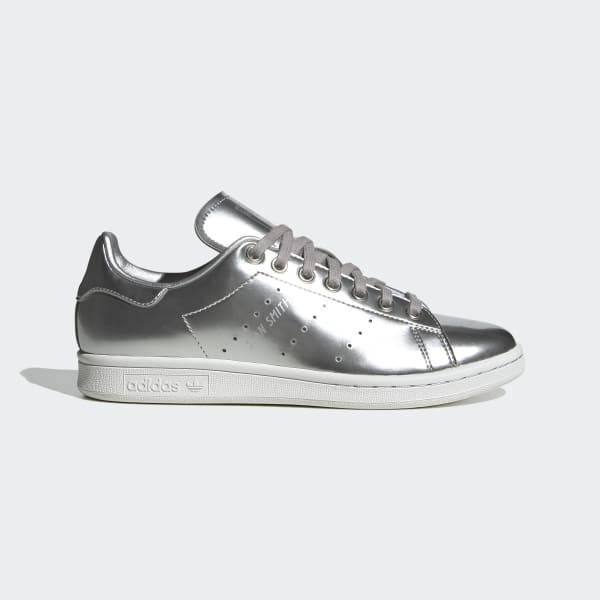 adidas stan smith sale womens